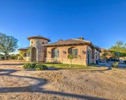 7262 W Hunt Highway, Queen Creek image