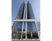 100 East 14Th Street Unit 3106, Chicago image