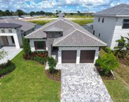 2938 Gin Berry Way, West Palm Beach image
