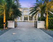 14844 Palmwood Road, Palm Beach Gardens image