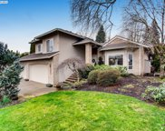 31092 SW COUNTRY VIEW  LN, Wilsonville image