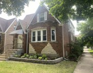 2856 North Linder Avenue, Chicago image