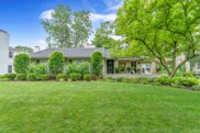 2643 Brentwood Road, Bexley image