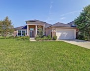 2231 CLUB LAKE DR, Orange Park image