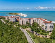 3000 Royal Marco Way Unit PH-N, Marco Island image