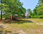 713 Old Stagecoach Road, Camden image