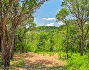 5519 Scenic View Dr, Austin image