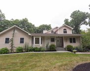 76 Booth Boulevard West, Wappingers Falls image