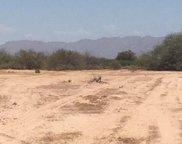0000 S Overfield Road Unit #17, Arizona City image