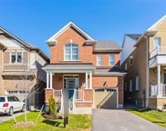 1065 Foxtail Cres, Pickering image