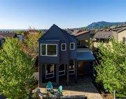 430 Pierre Street, Boulder image