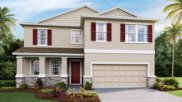 5325 Thistle Field Court, Wesley Chapel image