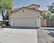 41715 N Oetting Trail, San Tan Valley image