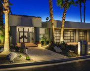 10 Mark Terrace, Rancho Mirage image