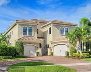 8665 Lewis River Rd, Delray Beach image
