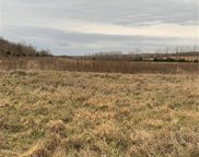 Lot #1 W 231st Terrace, Spring Hill image
