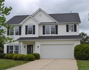 3020  Hornell Place, Charlotte image