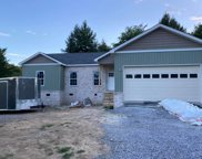 103 Grata Rd, Knoxville image
