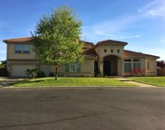 4640  Waterstone Drive, Roseville image
