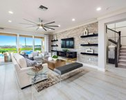 15404 Blue River Road, Delray Beach image
