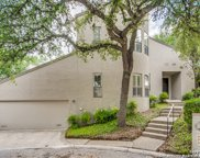 7819 Redbird Valley, San Antonio image