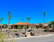 2031 Oak Dr, Lake Havasu City image