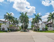 2520 Sw 119th Ter Unit #2520, Miramar image