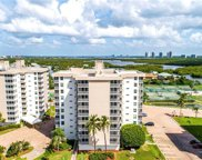 5600 Bonita Beach Rd Unit 508, Bonita Springs image