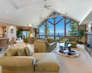 458 Lakeview Ave, Zephyr Cove image