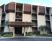 5390 Woodland Lakes Drive Unit #205, Palm Beach Gardens image
