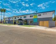 813 E Marlette Avenue, Phoenix image
