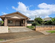508 Kulia Street, Wahiawa image