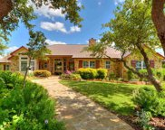 3401 Wolf Creek Ranch, Burnet image