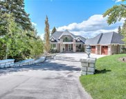 110 Hawks Landing Drive, Foothills County image