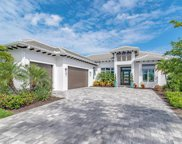 9873 Montiano Dr, Naples image