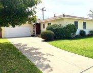 1806     Greenwood Avenue, Santa Ana image