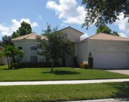 5615 Place Lake Drive, Fort Pierce image