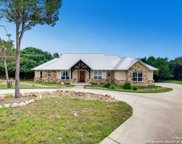 10418 Rinder Farm Ct, New Braunfels image