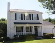 8412  Bristol Ford Place, Charlotte image