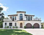 732 Broad Ct N, Naples image