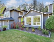15518 46th Place W, Lynnwood image