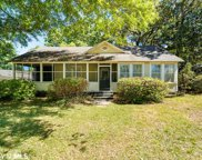 9 White Avenue, Fairhope image