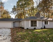 4075 Ashbourne  Lane, Indianapolis image