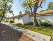 4428 White, Bakersfield image