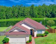 86138 SAND HICKORY TRL, Yulee image