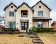6517 Lake Circle Drive, Dallas image