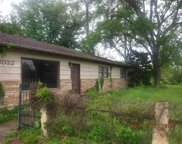 6032 N Legion St, Wichita image