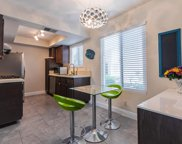 2160 S Palm Canyon Drive Unit 2, Palm Springs image