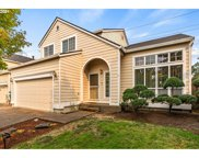 4692 NW 166TH  AVE, Portland image
