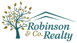 Robinson and CO Realty